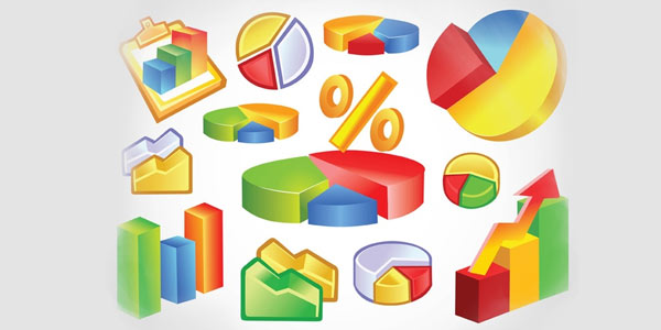Graph clipart probability and statistics Clipart Statistics Clipart Panda statistics%20clipart