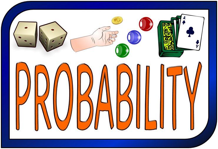 Graph clipart probability and statistics And EYFS classroom KS2
