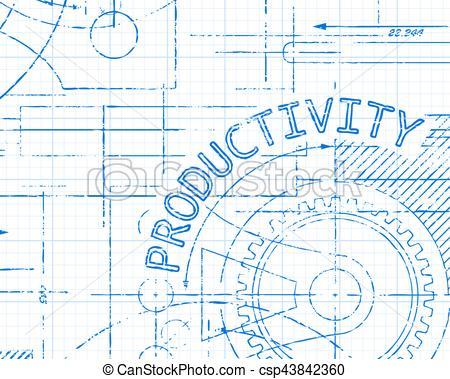 Graph clipart productive Of Art Productivity Machine
