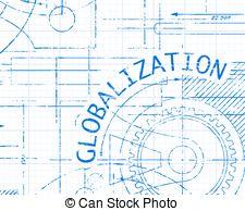 Graph clipart productive Clip  Paper Teamwork Productivity