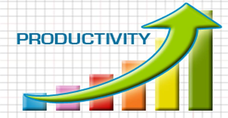 Graph clipart productive Lucia options options Private sector