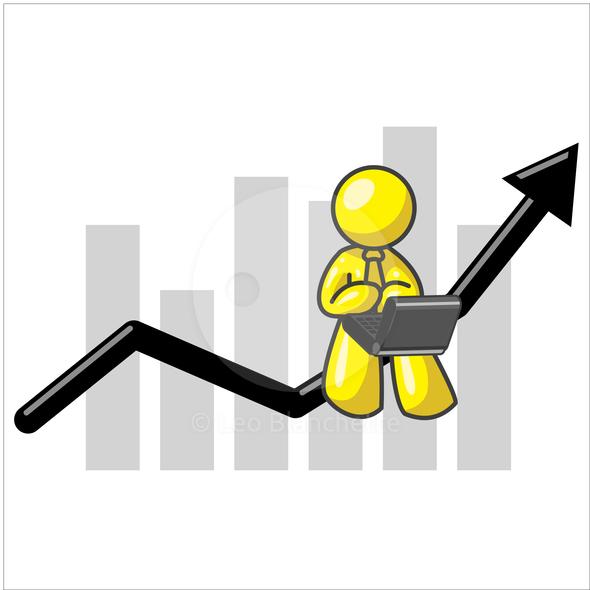 Graph clipart productive Clipart productivity%20clipart Images Clipart Productivity