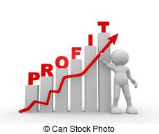Profit Profit explaining sharing
