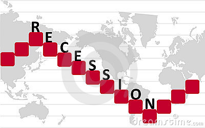 Graph clipart recession Clipart recession%20clipart Recession Images Clipart