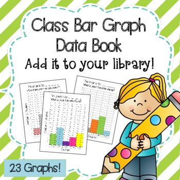 Graph clipart record data About printable Class 7 Graphing