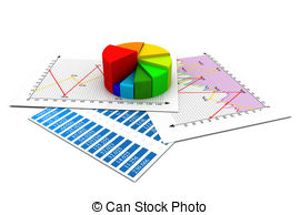 Graph clipart reports Business Business  Images 152