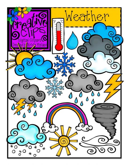 Graph clipart research finding Clip Weather from more product
