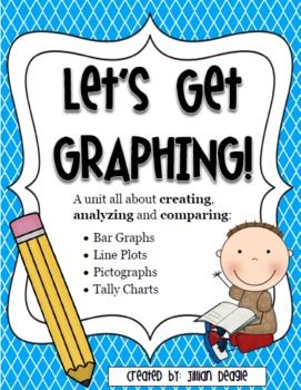 Graph clipart research finding Bar line 25+ 5 Best