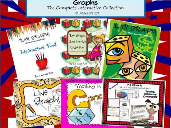 Graph clipart research finding CORE from Best COLLECTION (