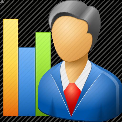 Graph clipart sale chart Planning chart chart sales business