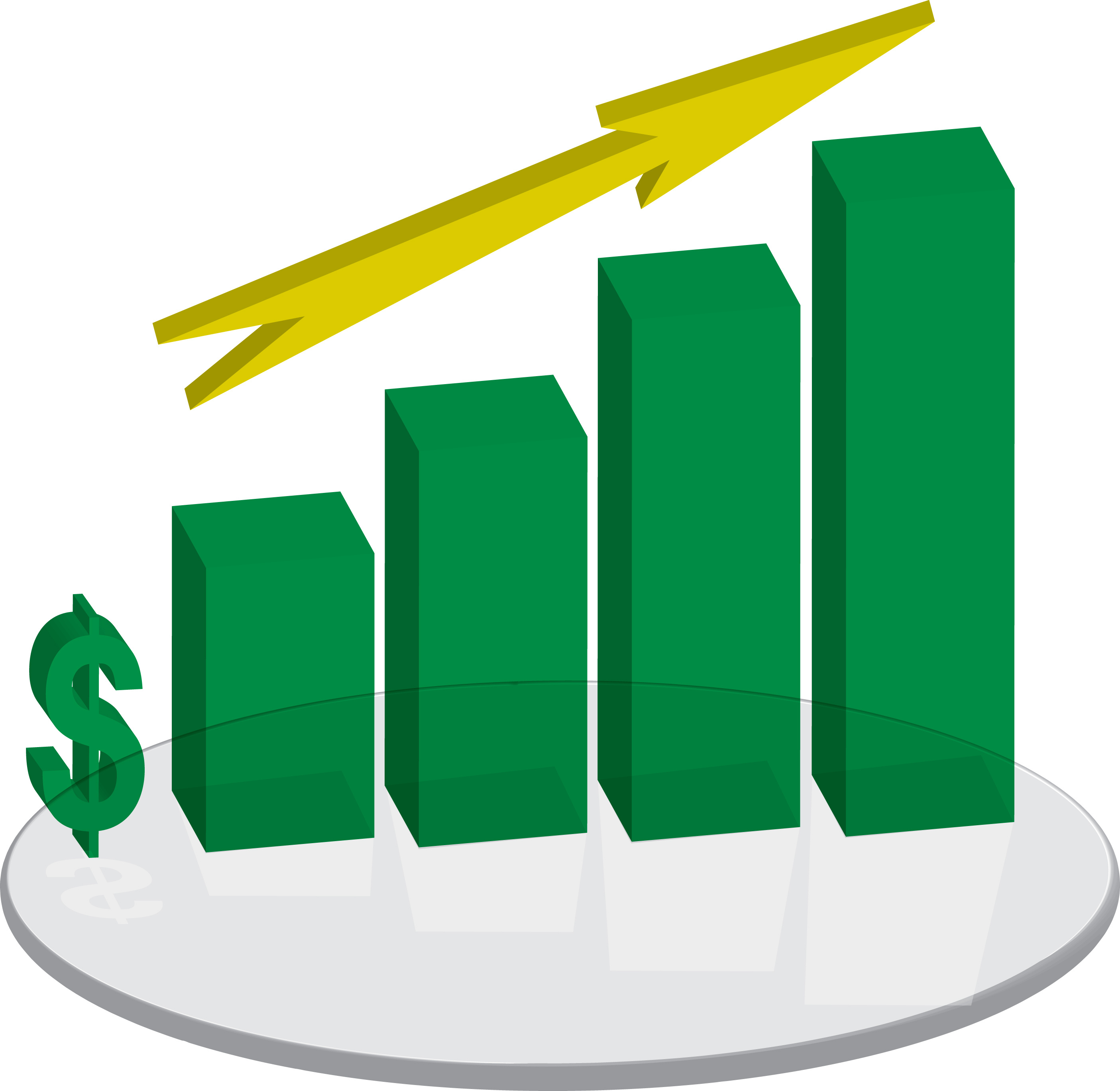 Graph clipart sale graph Chart sales Money graph Cliparts