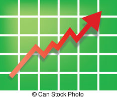 Graph clipart sale graph  sales 278 Sales this