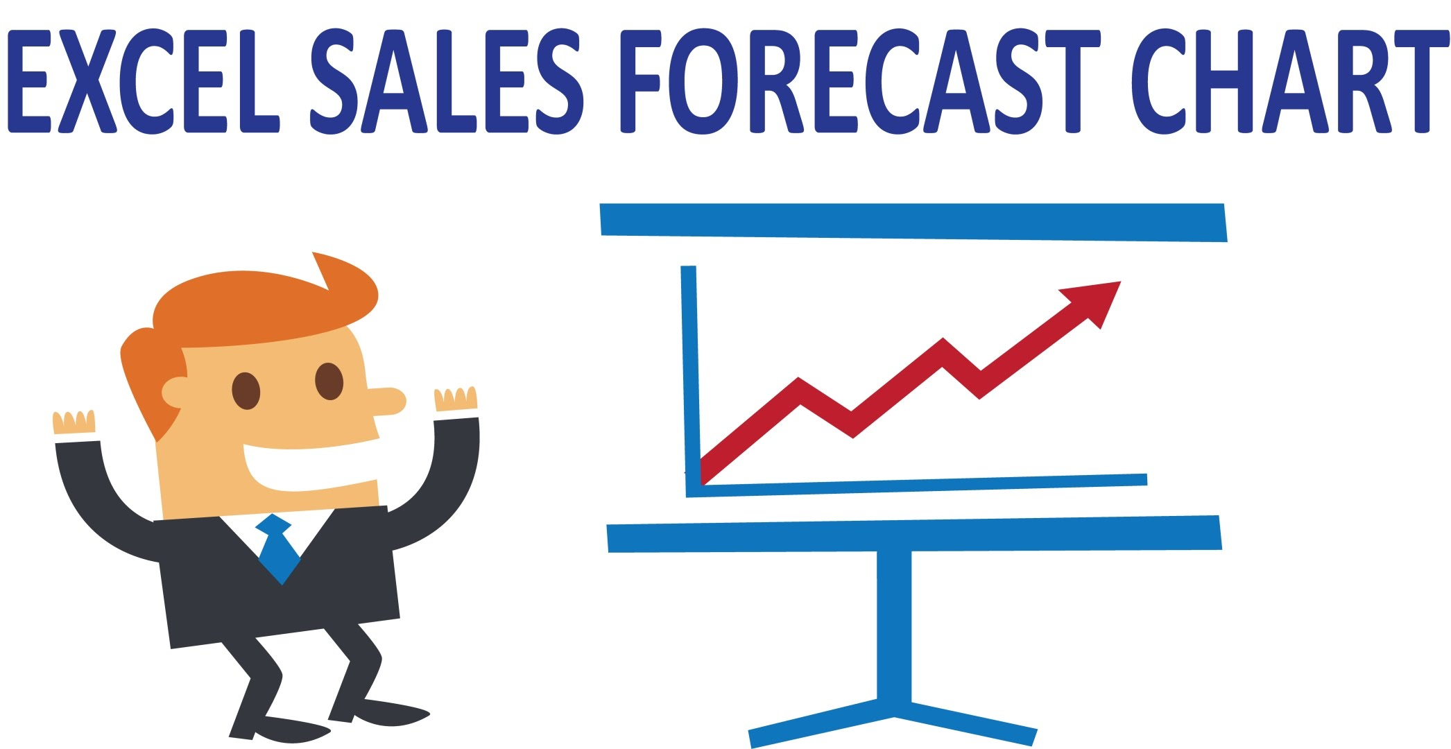 Graph clipart sales forecasting Line Show same YouTube charts