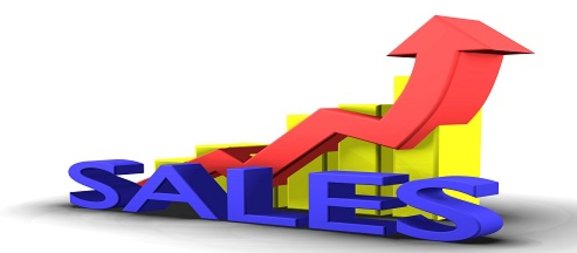 Graph clipart sales forecasting Illustration bar increase 20clipart royalty