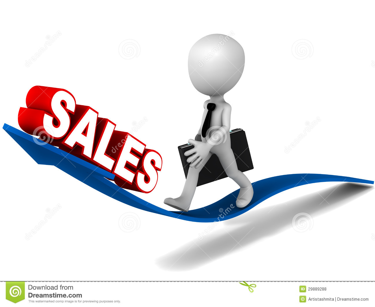 Graph clipart sales forecasting Sales Clipart clipart forecast collection