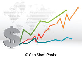 Graph clipart sales forecasting Clip 822 40  Forecasting