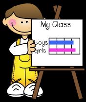 Graph clipart school data Data Chart Clipart 73831 TVRAGE