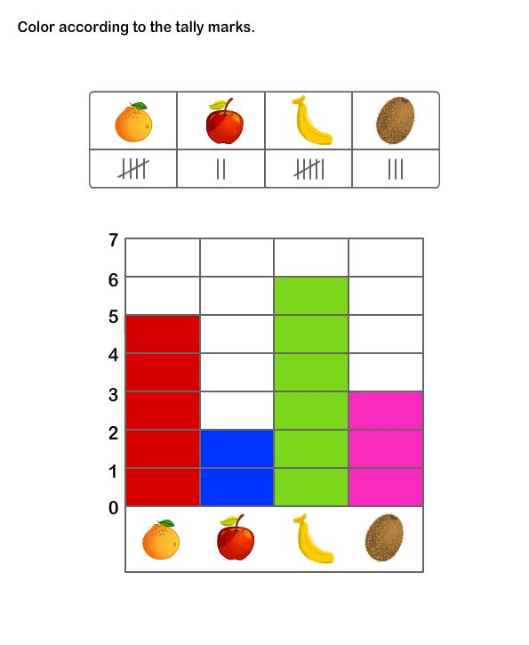 Graph clipart school data Learn Printable images graphing for