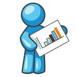Graph clipart school data Images data%20clipart Free Clip Panda