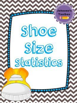 Graph clipart statistics math About Bar Median 164 Size