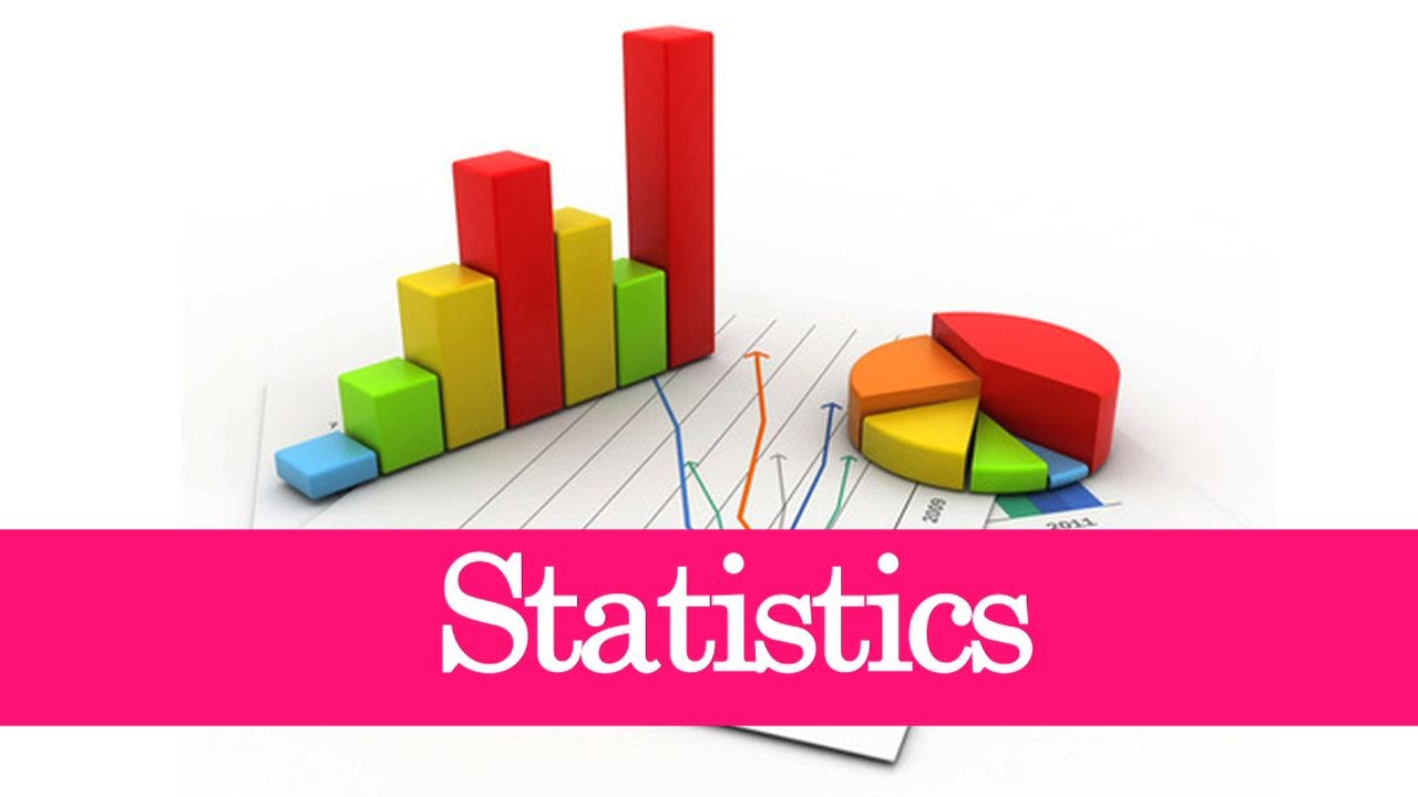 Graph clipart statistics math Class marks Statistics Model th