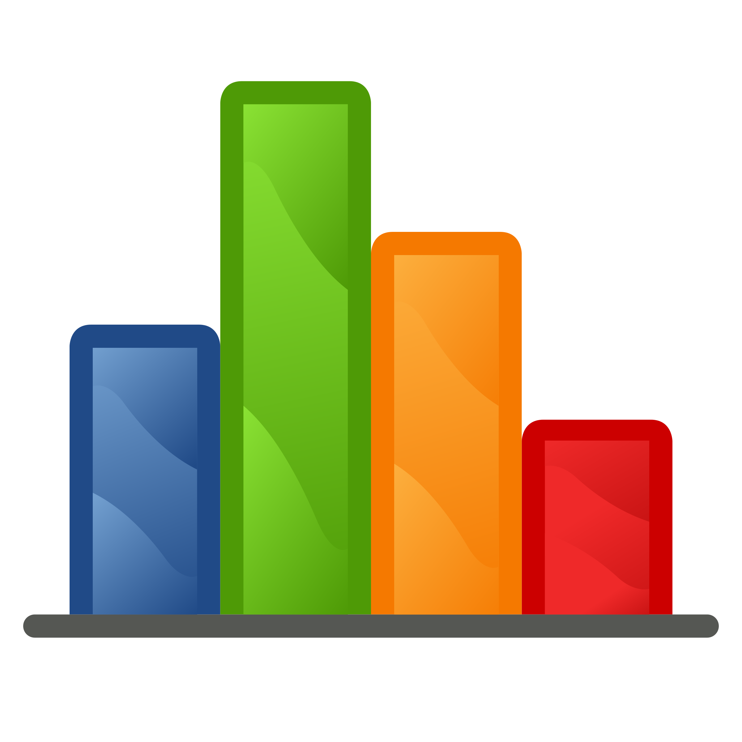 Graph clipart statistics math Graphics IMAGE (PNG) Clipart rounded