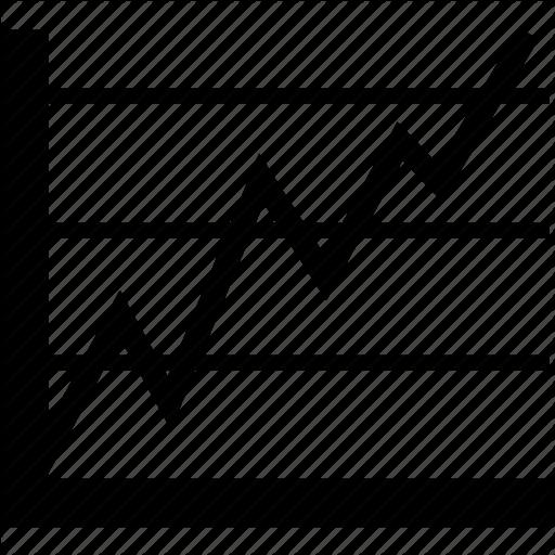 Graph clipart stats Masteri graph Chart Png Chart
