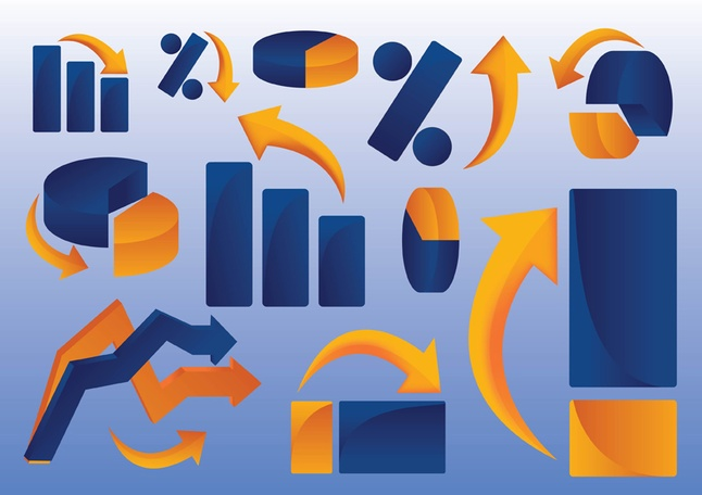 Graph clipart stats Graph Download Download Business 75