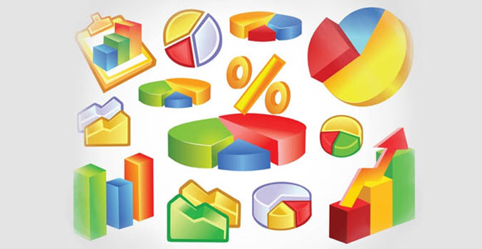 Graph clipart stats Tiny 20clipart Evidence 20clipart Evidence