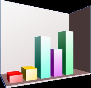 Graph clipart stats Clipart Statistics statistics%20clipart Free Panda
