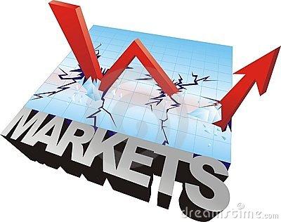 Graph clipart stock market rise Stock Clipart market clip Market