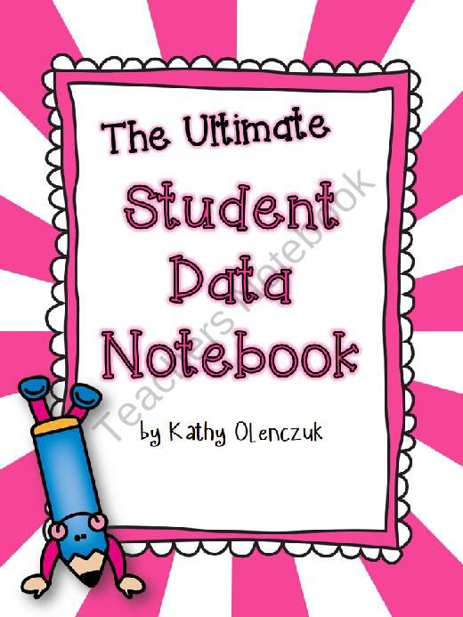 Graph clipart student data Student & Addition My Scores