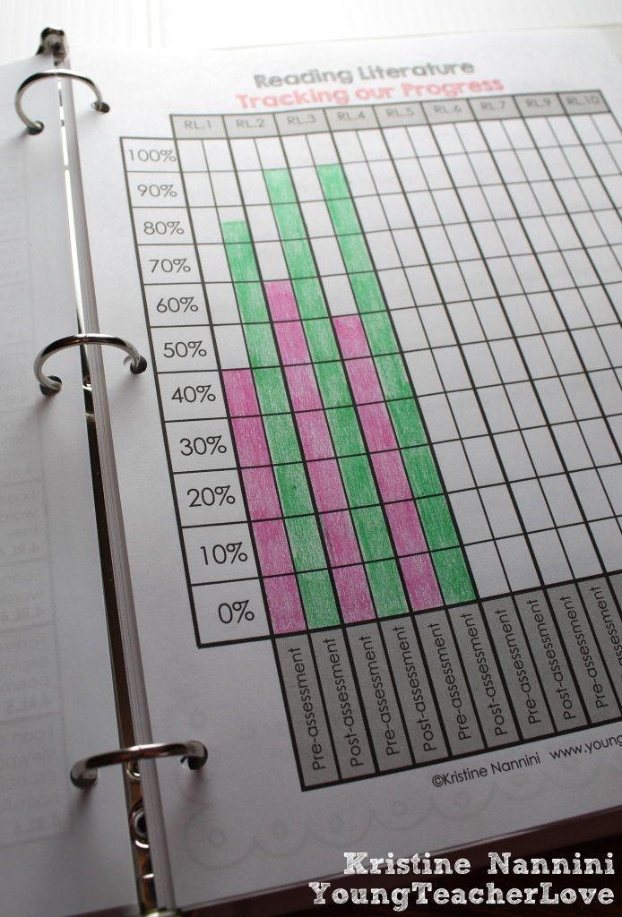 Graph clipart student data Folders Freebie Language a English