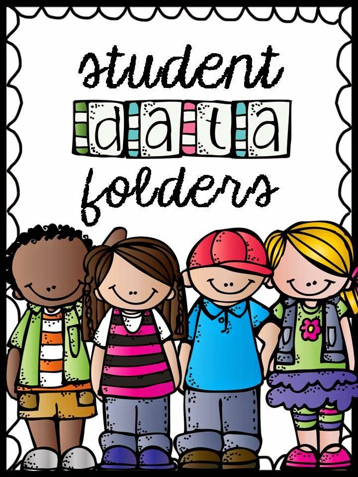 Graph clipart student data Pinterest Data on com/Product/Student data