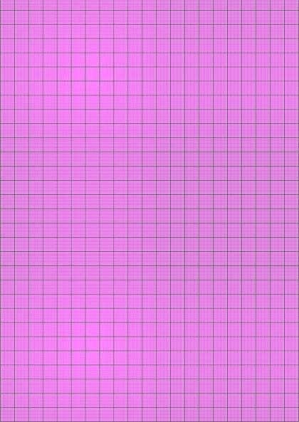 Graph clipart svg Graph Open Millimeter drawing art