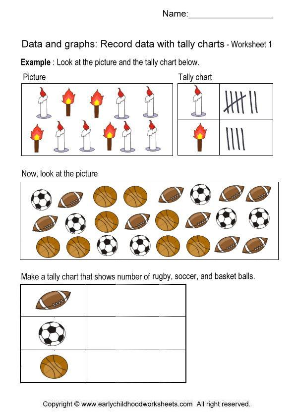 Graph clipart tally chart # Charts 1 Tally