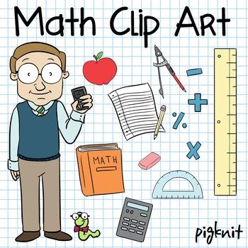 Graph clipart teacher Worm Math Mathematics Teacher Teacher