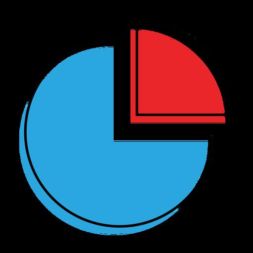 Graph clipart transparent & Transparent icon graph SVG