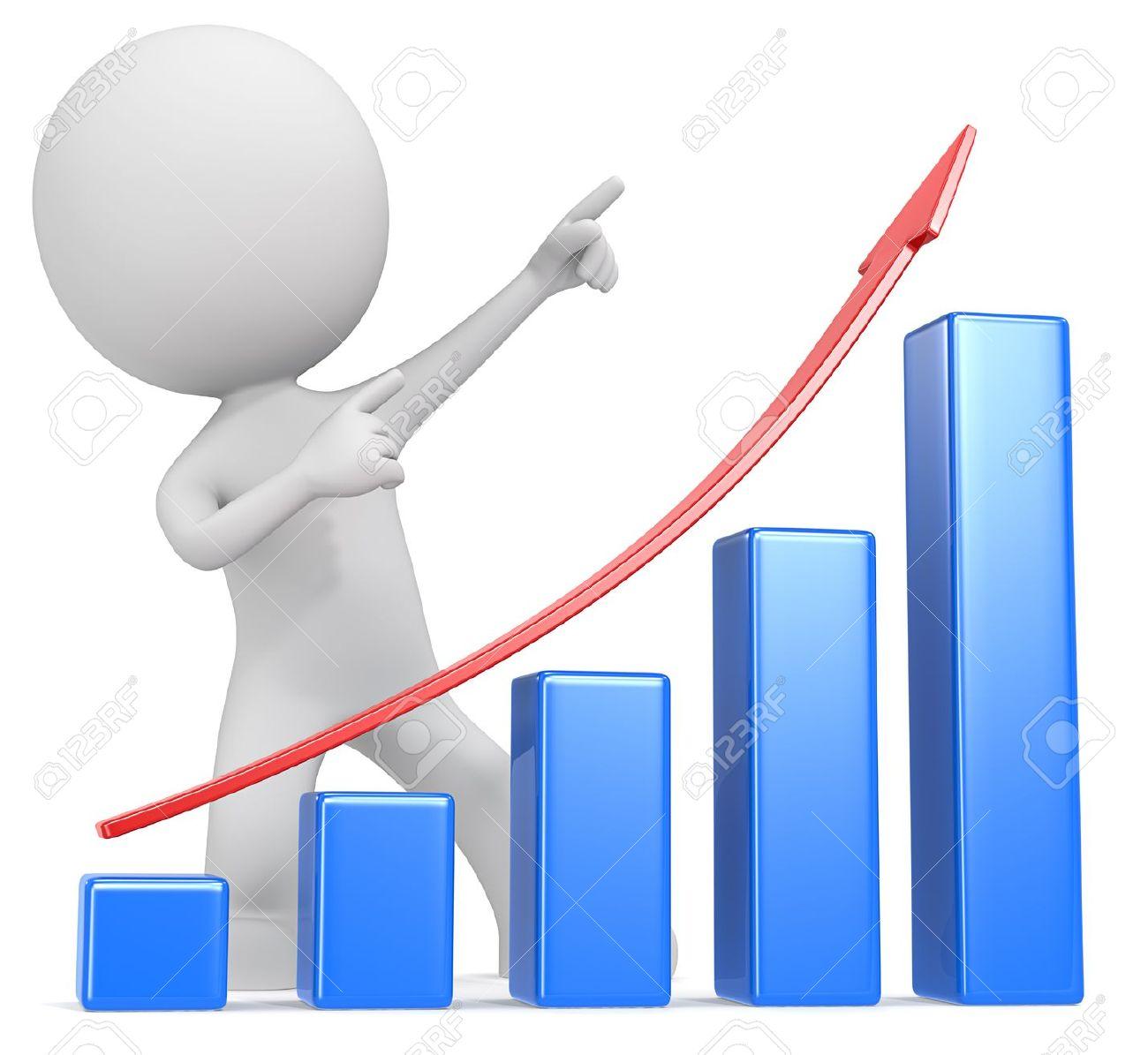 Graph clipart upward BBCpersian7 Upward clipart graph clipart