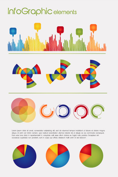 Graph clipart vector free download Vetcor free for  business