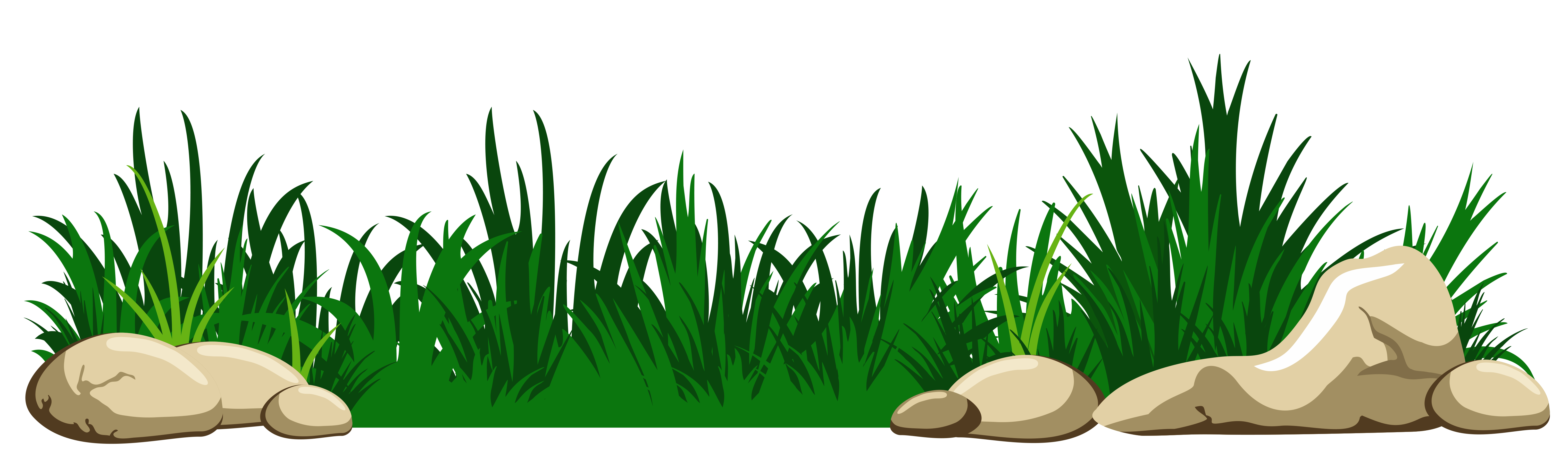 Sketch clipart grass With Clipart Gallery Yopriceville PNG
