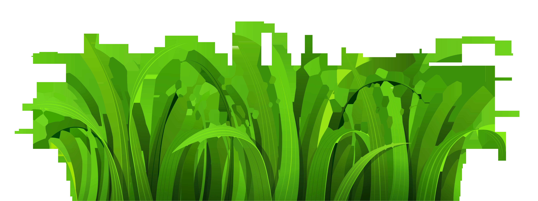 Rock clipart grass patch #3