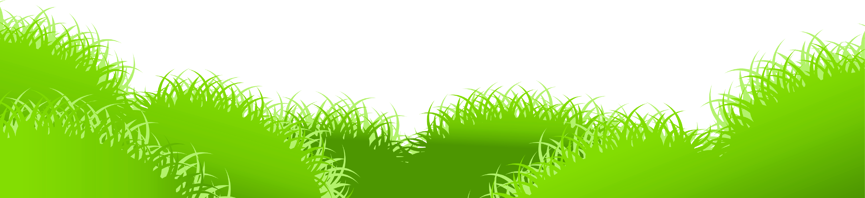 Grass clipart Gallery Ground Tags: Clipart High