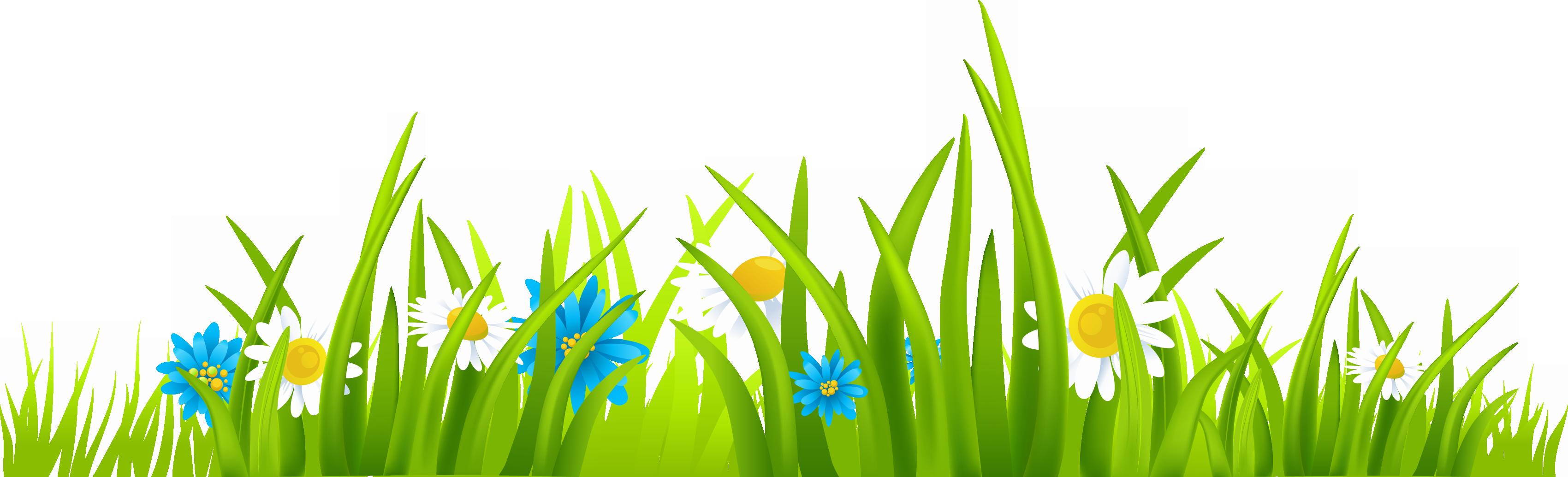 Grass clipart Free Grass grass%20clipart Free Images