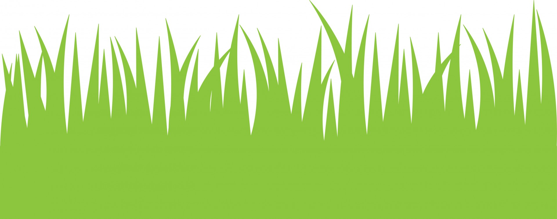 Feilds clipart lawn Stock Green domain pictures Pictures