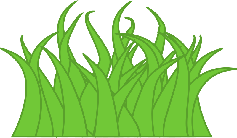Grass clipart Clip free Grass clipart Pictures