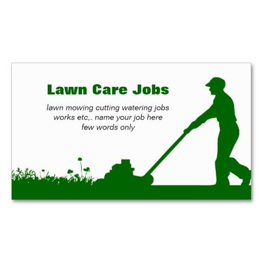 Grass clipart lawn care service #7