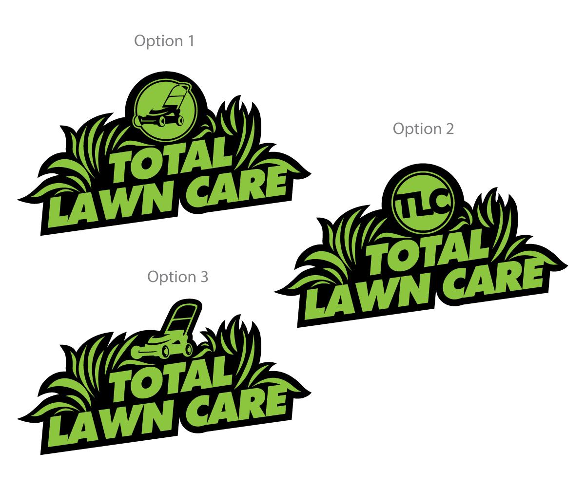 Grass clipart lawn care service #9