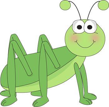 Grasshopper clipart Clipart Info Cute Clipart art