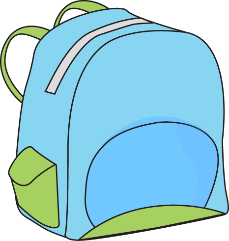 Bobook clipart the bag Cakes Teacher and backpack: Explore